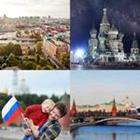 Solutions-4-images-1-mot-MOSCOU