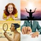 Solutions-4-images-1-mot-Moi