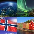 Solutions-4-images-1-mot-NORVEGE
