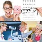Solutions-4-images-1-mot-OPTICIEN