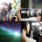 Solutions-4-images-1-mot-PAPARAZZI