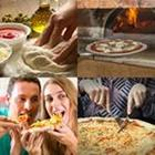 Solutions-4-images-1-mot-PIZZERIA