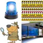 Solutions-4-images-1-mot-POLICE