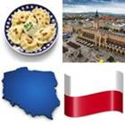 Solutions-4-images-1-mot-POLOGNE