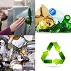 Solutions-4-images-1-mot-RECYCLAGE