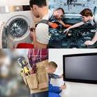 Solutions-4-images-1-mot-REPARER