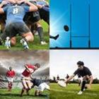 Solutions-4-images-1-mot-RUGBY