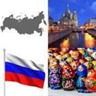 Solutions-4-images-1-mot-RUSSIE