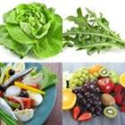 Solutions-4-images-1-mot-SALADE