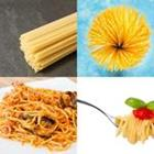 Solutions-4-images-1-mot-SPAGHETTI