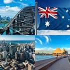 Solutions-4-images-1-mot-SYDNEY