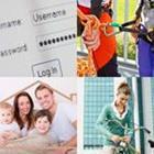 Solutions-4-images-1-mot-Sur