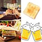 Solutions-4-images-1-mot-TOAST