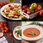 Solutions-4-images-1-mot-TOMATES