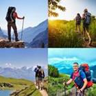Solutions-4-images-1-mot-TREKKING