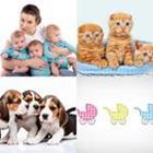 Solutions-4-images-1-mot-TRIPLES