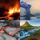Solutions-4-images-1-mot-VOLCAN