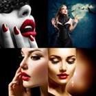 Solutions-4-images-1-mot-Vamp